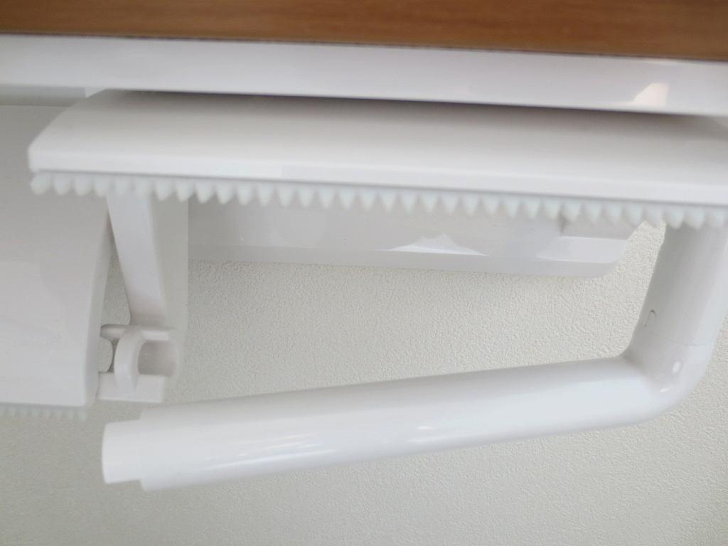 toiletpaperholder_2