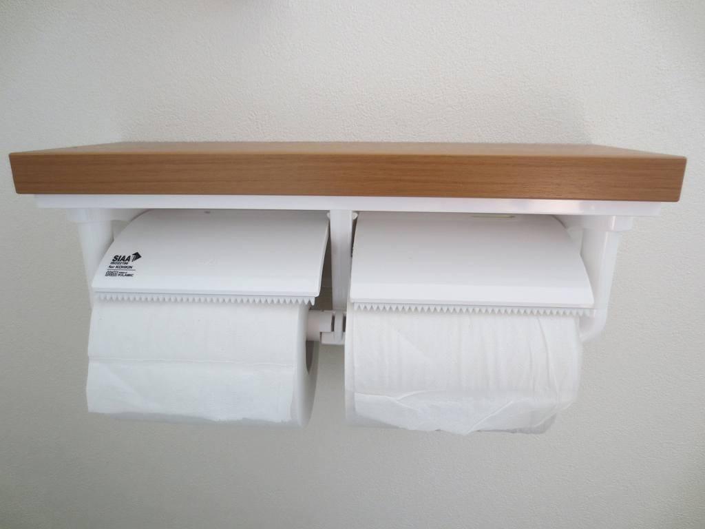toiletpaperholder_5