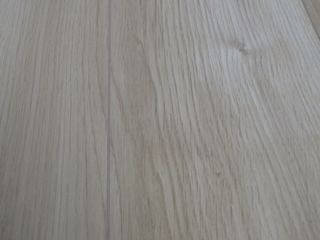 flooringkake_1