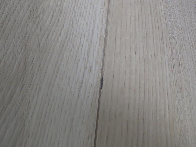 flooringkake_2