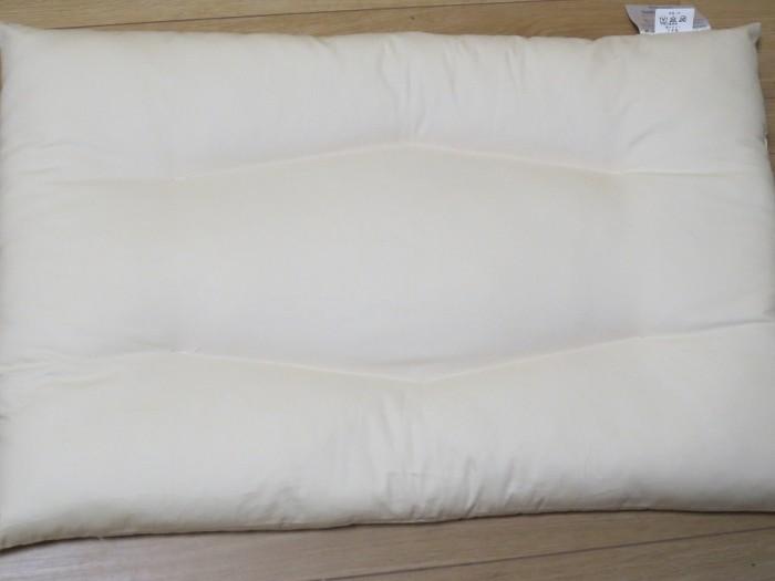 low_pillow_2