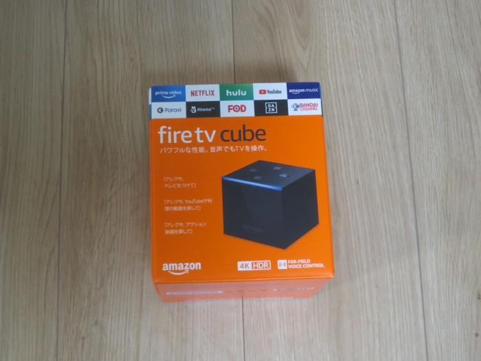 fire_tv_cube_1