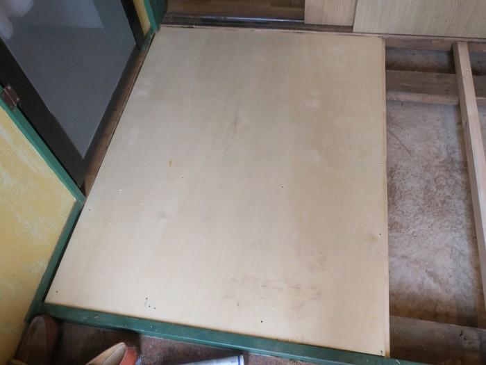 flooring_reform2_1