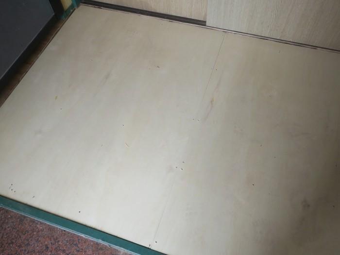flooring_reform2_3