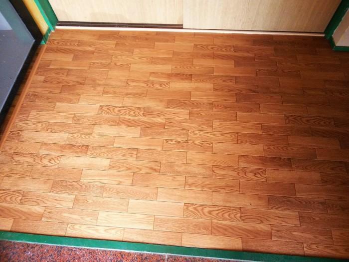 flooring_reform2_4