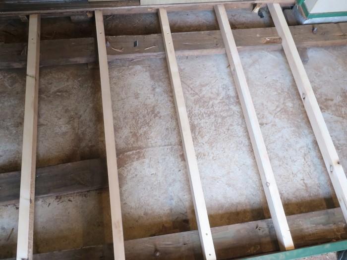 flooring_reform_3