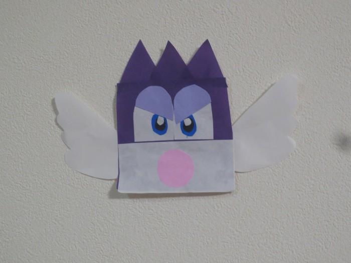 origami_5