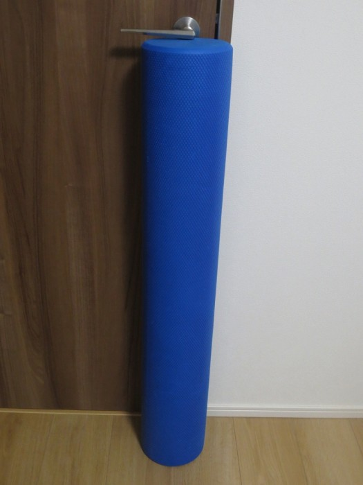 stretch_pole